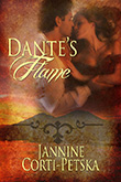 Read about DANTE'S FLAME
