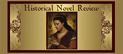 From Historical Novel Review